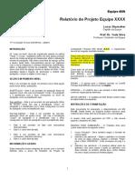 FSAE-Relatorio-de-Projeto-Formato-de-Publicações-Técnica-SAE-1