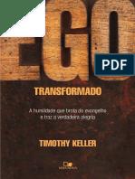 ego_transformado_trecho