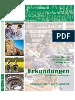 Erkundungen Deutsch Als Fremdsprache B2 by Anne Buscha Susanne Raven Szilvia Szita (Z-lib.org)