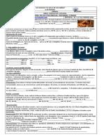 2da-F.Humana-13-02-21-9