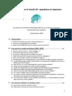 vaccins_covid_19_questions_r_ponses_1609306148
