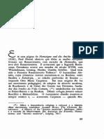 96_PDFsam_A Fantasia Exata by Franklin de Oliveira (z-lib.org)