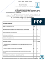 Estrutura-Curricular-Proggrama-de-Pós-Graduação-em-Psicologia