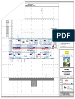 Qb4-DFP06-04@04_E Alimentazioni fluidi locali Penthouse