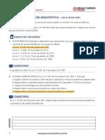 resumo_322065-elvis-correa-miranda_121876740-arquivologia-2020-aula-46-legislacao-arq-1604931558