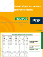 s5-2 Formation Pv Dimensmt-protection 2020-10
