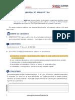 resumo_322065-elvis-correa-miranda_121877505-arquivologia-2020-aula-47-legislacao-arq-1604931658