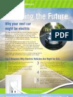 powermyride-factsheet