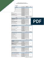 Systeme_d_evaluation_2010_2011__annexe_A__2012_partie_2