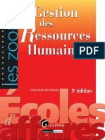 Gestion Des Ressources Humaines-3 by Guillot-Soulez (Z-lib.org)