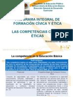 competencias_civica_y_eticas_v2
