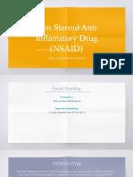 Jurnal NSAID