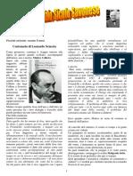 Pirandello Aprile_21
