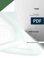 PDMS Design-Equipos-R1-11.4