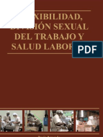 Flexibilidad Sexual Trabajo