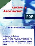 Indexacion_y_Asociacion