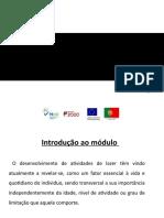 animaao_em_lares_e_centros_de_dia_corrigido