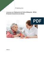 manual_8916_funes_cognitivas_do_idoso