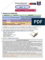 2° DPCC S. N° 01