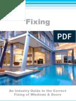 WindowFixingGuide-AWA