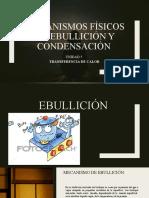 5.1 CAMBIOS DE FASE_transferencia