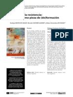 Pedagogia_de_la_resistencia_la_negacion