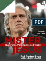 Mister Jesus (5)