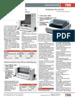Analyseur de fibre brute _agro_p766