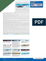 Los daños para la salud de la tecnología 5G y su relación con la pandemia — DSalud