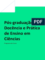 EMENTA - docencia_e_pratica_de_ensino_em_ciencias