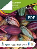 Guía-práctica-para-cacao-final