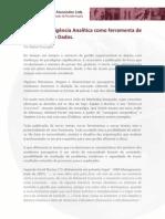 artigo_a_vez_da_excelencia_analitica