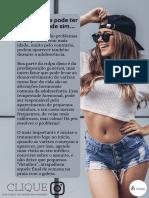 Adolescente Pode Ter Varizes_ Pode Sim... - Dr. Alexandre Amato (1)