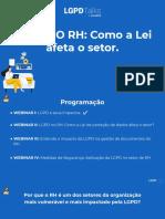 _LGPD e seus impactos no RH #2.pptx (2)