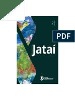 Revista Jatai Divulgação 2020