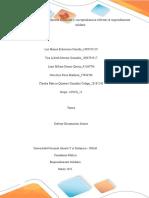 Tarea 2_Analizar y relacionar la conceptualización referente al emprendimiento solidario con situaciones de su contexto regiona