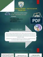 Diapositivas de Exposicion de Propuestas de Politica Criminal. (1)