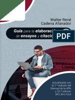 Guia Elaboración de Ensayos y Citacion 2.a Edicion - Digital (1)