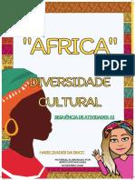 E-book 01 -África Diversidade Cultural-prô Cintia Novaes
