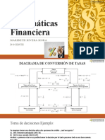 Matematicas Financiera 4