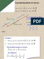 Matemática PPT - Geometria - Planos