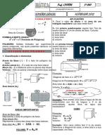 Geometriaespacial Compacto 140918101601 Phpapp01