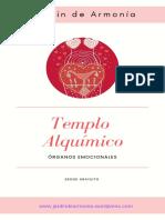 Templo Alquímico (5)