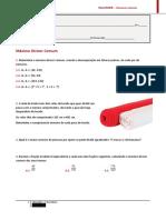 qa_5_Máximo divisor comum_P1_p20