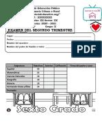 Examen6toGrado2doTrimestre2021MEX