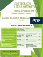 presentacionmarcosteoricos1-161103213140