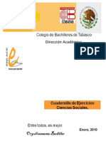 EJERCICIOS_CIENCIAS_SOSCIALES[1]