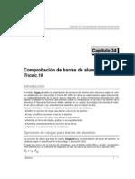 T19_barras_de_aluminio