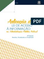 LEI_INFORMAÇÃO- 4ª edição