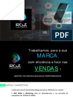 Portfolio_RGZ_Midias_Sociais_2021